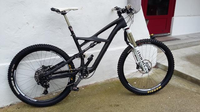 [Olivier] Un nouveau bike sur le forum ! - Page 3 16272810