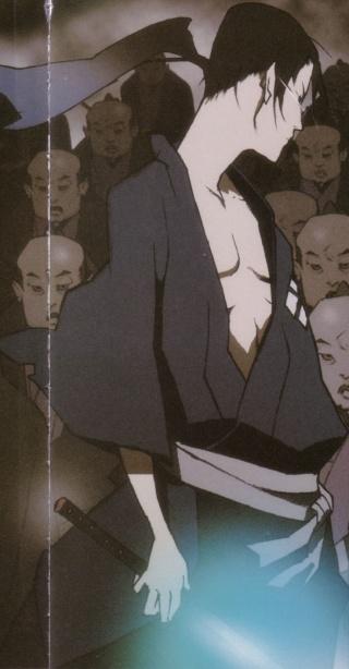 Osamu, Shinigami Osamup10