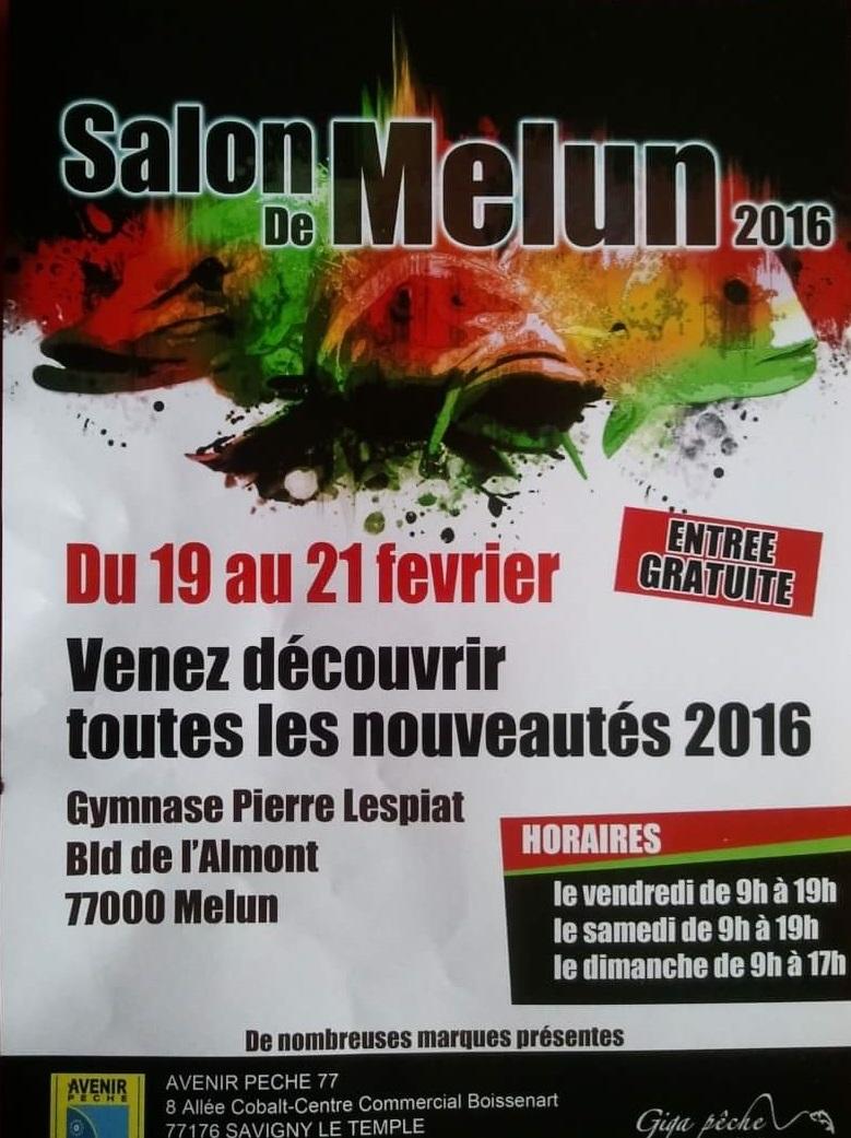 Salon de melun 2016 Salon_10