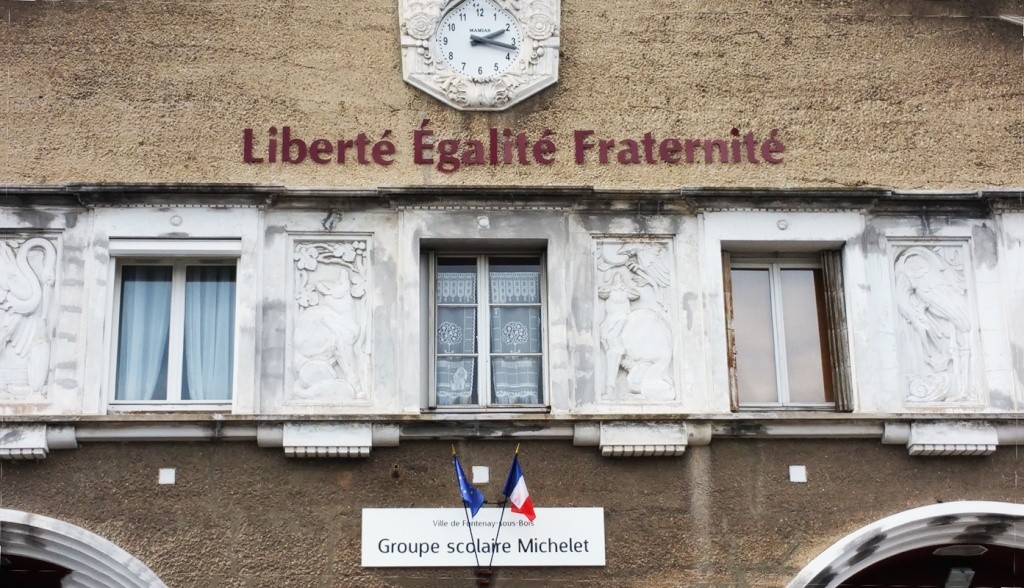 Liberté, égalité, fraternité...... laïcité Web_de12