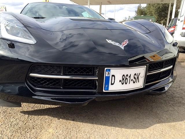 C7 coupé noire.........  - Page 14 Img_9512