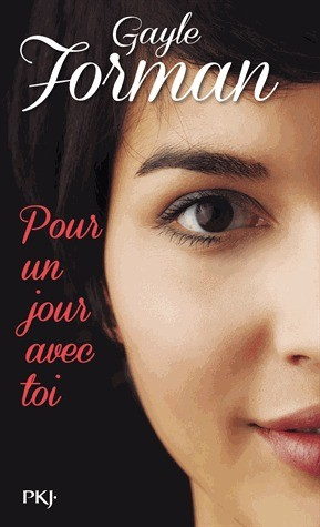 Votre dernière acquistion littéraire ! - Page 14 97822610