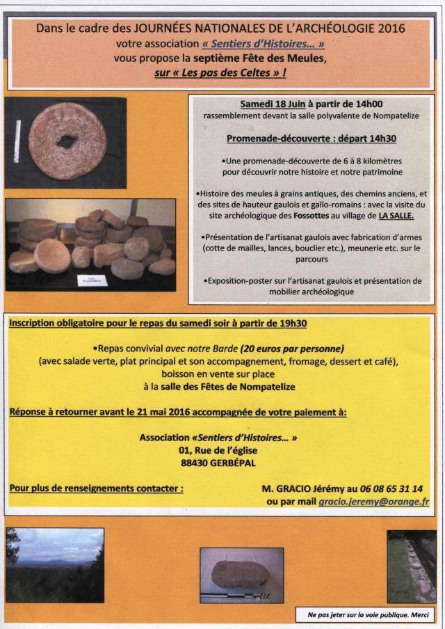 Programme Journées de l'Archéologie 2016... 00212