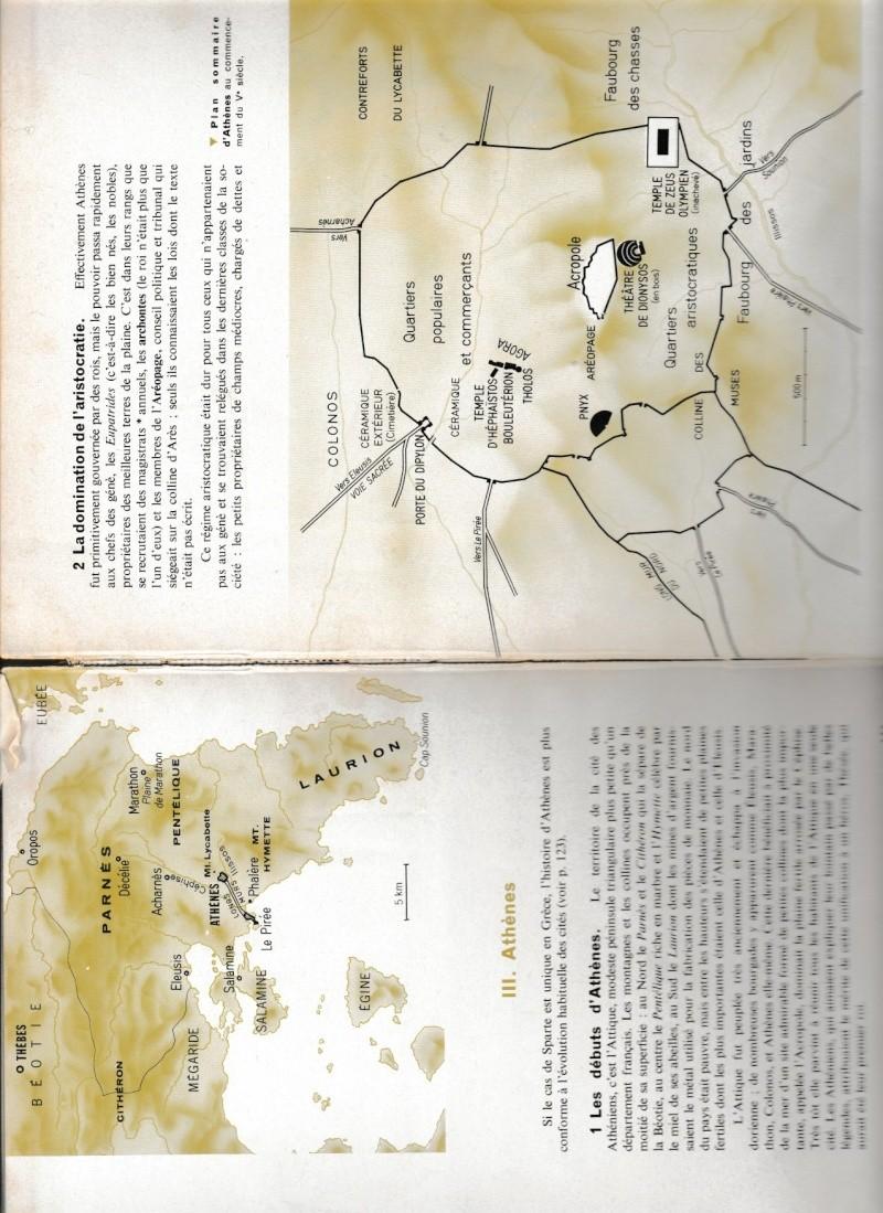 5 avantages des illustrations dans les vieux manuels d'histoire - Page 4 Numyri13