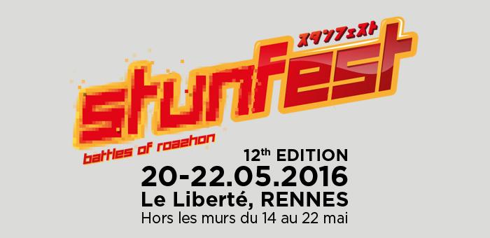 Stunfest 2016 Stunfe10