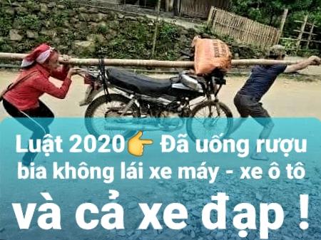 Quy định mới bắt đầu từ 2020 cần chú ý 20200110