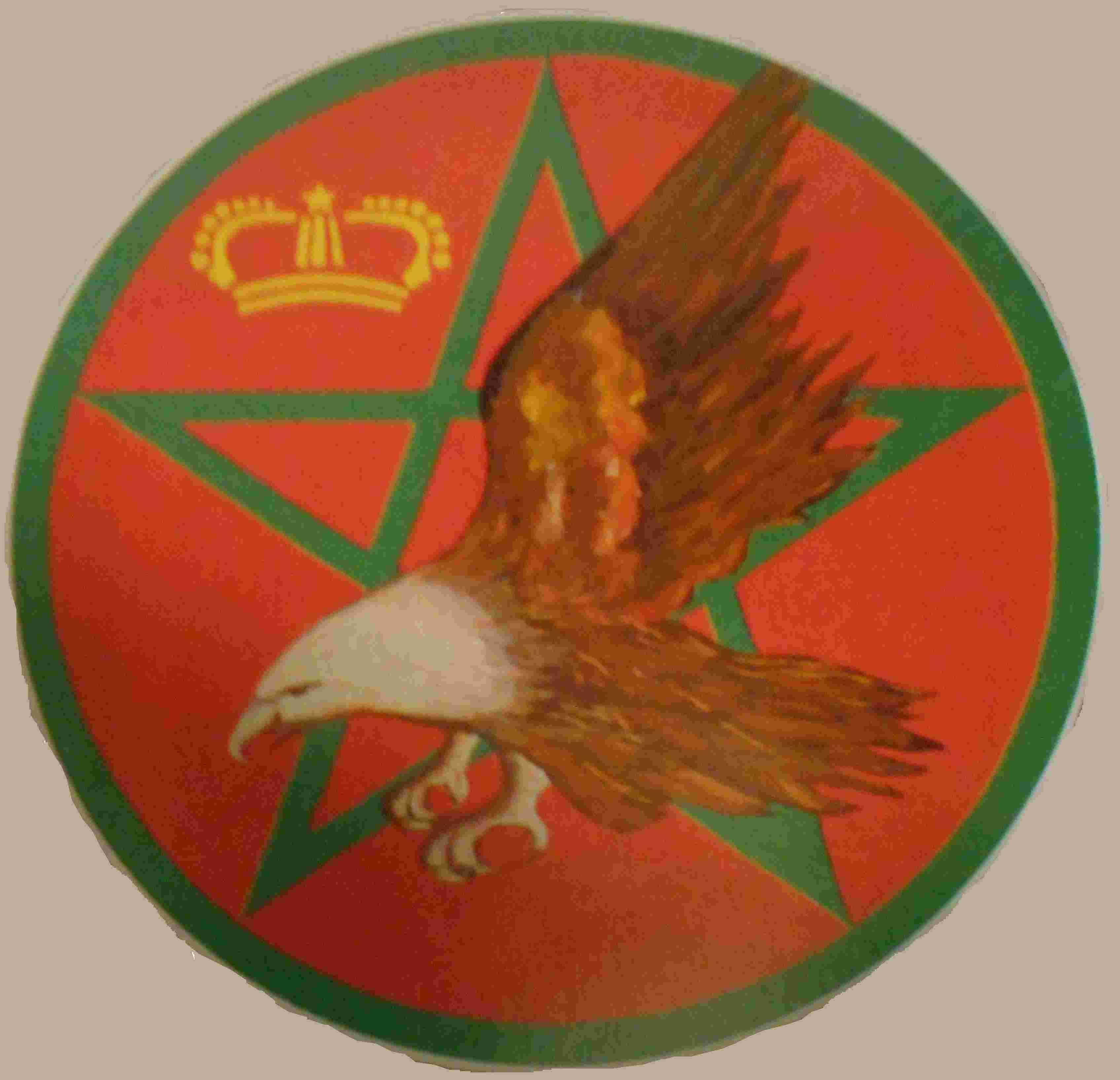 RMAF insignia Swirls Patches / Ecussons,cocardes et Insignes Des FRA - Page 5 Patch10
