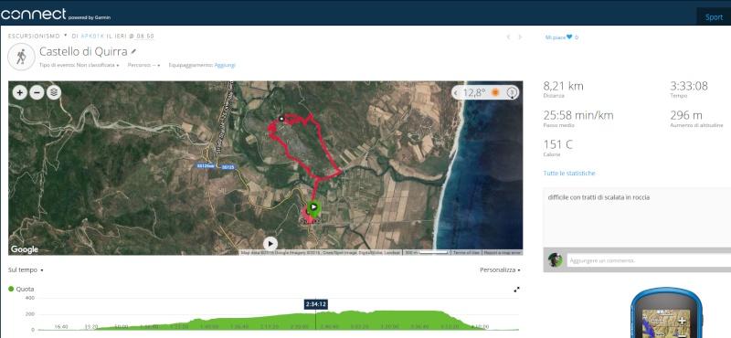 GPS Garmin Etrex 35t Garmin10