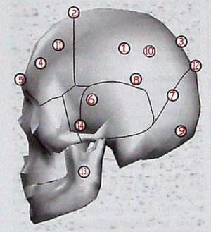 comment j'ai vaincu mes migraines... Pnv-be10