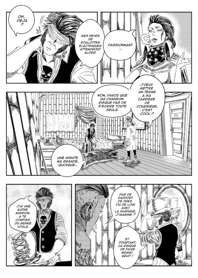 Otaku Galerie :) - Page 8 Chap_110