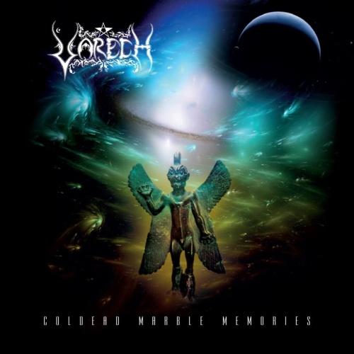 varech doom/death metal Lyon