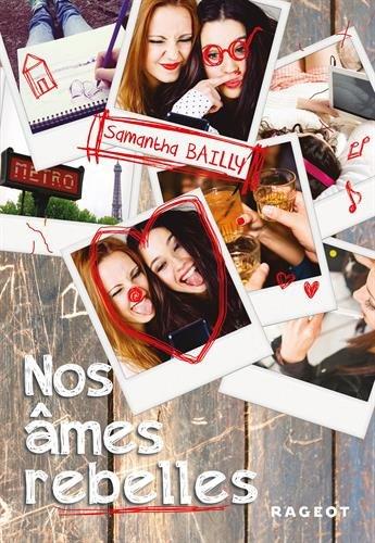 BAILLY Samantha  - NOS ÂMES REBELLES - Tome 2 A_nos_10