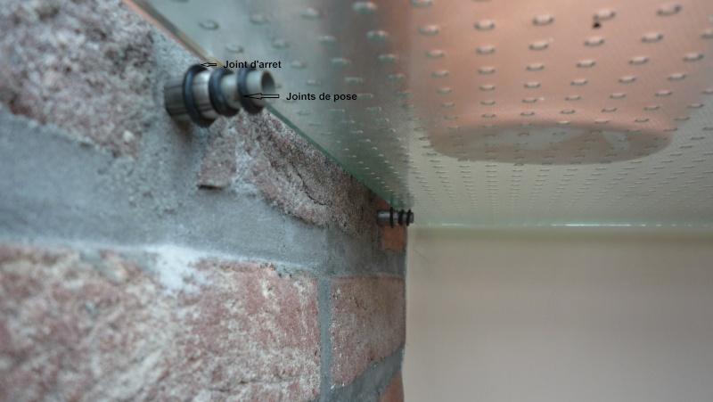 Maison préfabriqué transformée en traditionnelle. - Page 6 Joints10