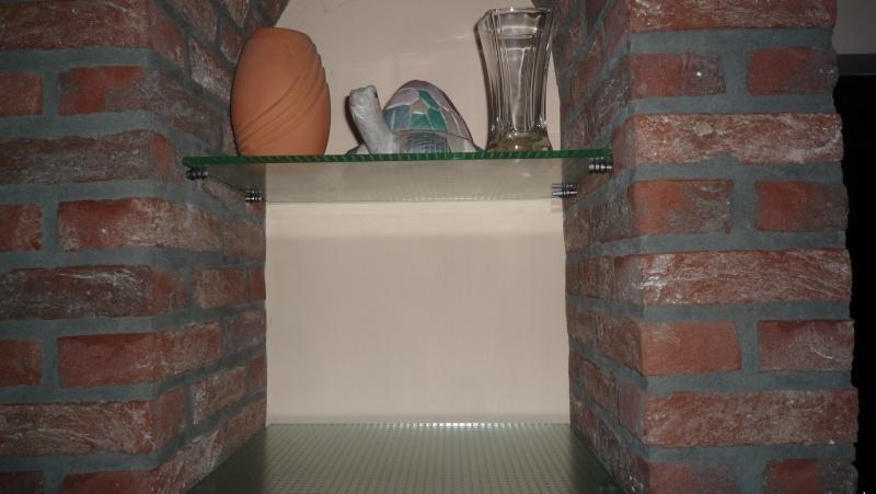 Maison préfabriqué transformée en traditionnelle. - Page 6 Pose_d10