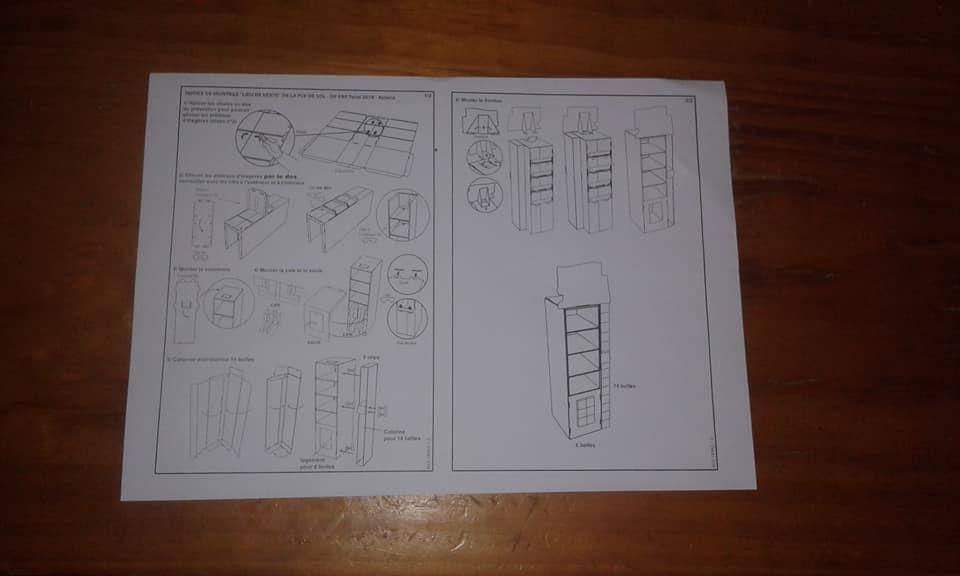 nouveautees de mas08ter - Page 23 38926210