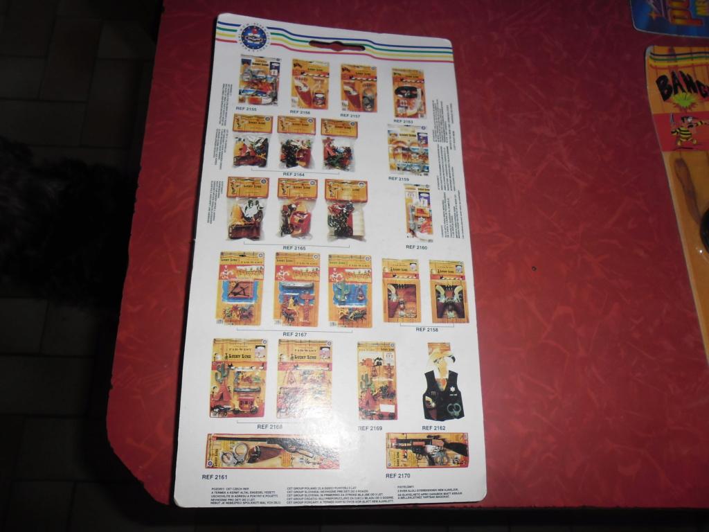 nouveautees de mas08ter - Page 26 Sam_8914