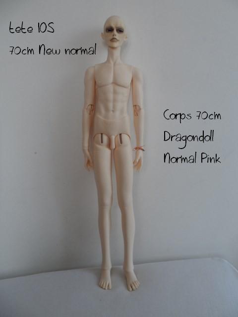 Corps 65~70cm masculin vraiment posable ? Sam_1910
