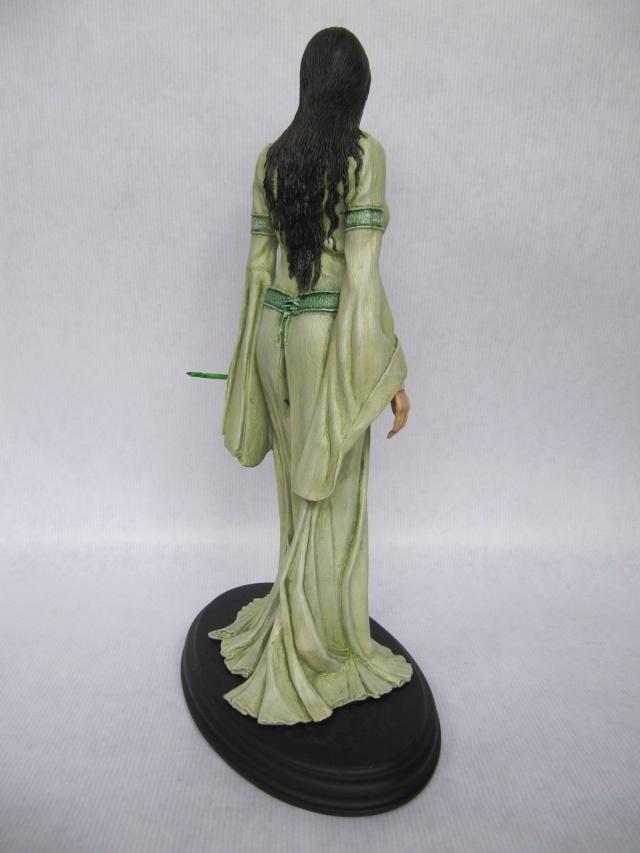 repaint statue weta sideshow bowen . - Page 8 Img_8718
