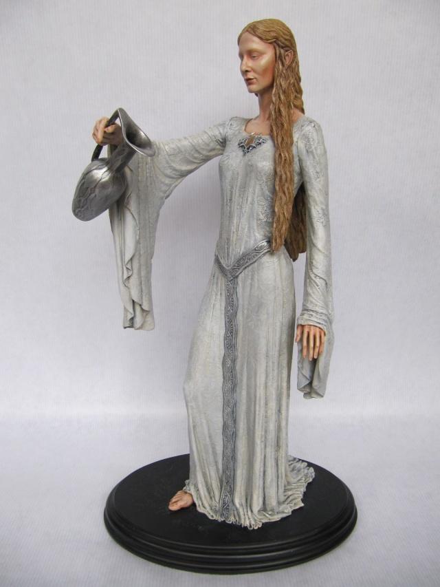 repaint statue weta sideshow bowen . - Page 8 Img_8719