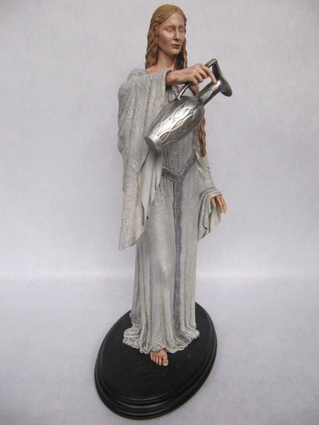 repaint statue weta sideshow bowen . - Page 8 Img_8721