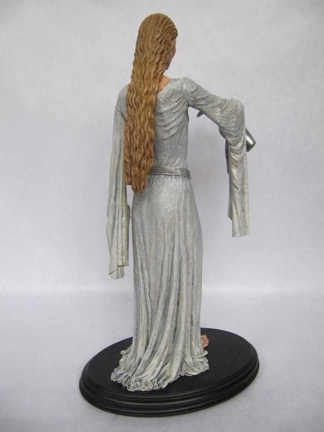 repaint statue weta sideshow bowen . - Page 8 Img_8722