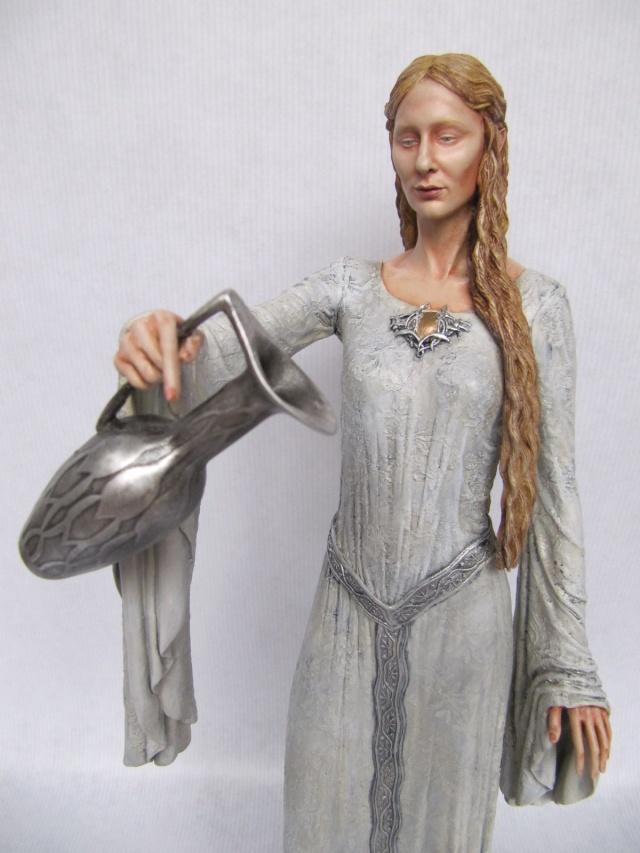 repaint statue weta sideshow bowen . - Page 8 Img_8723