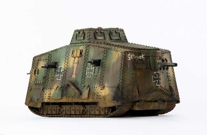Panzer A7V - Tauro - 1/35 04_zps10