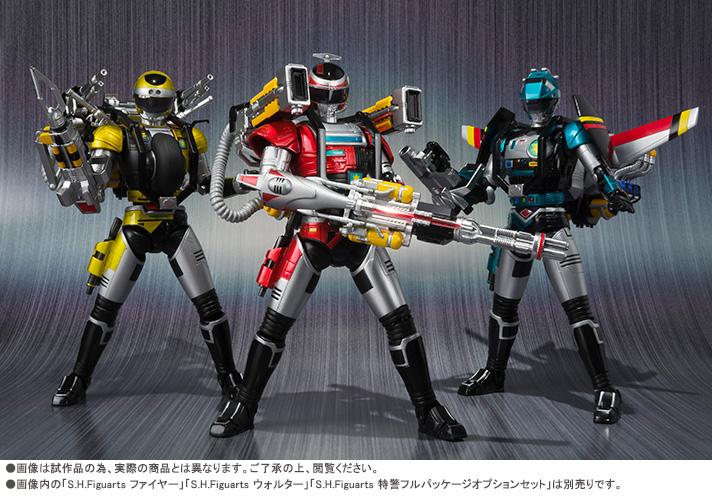 Tokkei Winspector (S.H.Figuarts) - Page 2 Img_sh10