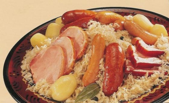 repas chaud pour l hiver - Page 3 Choucr10