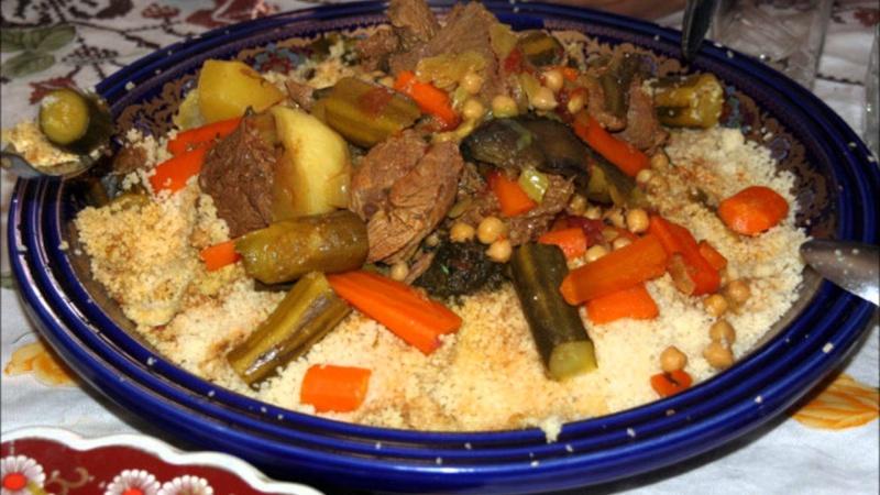 repas chaud pour l hiver - Page 2 Maxres10