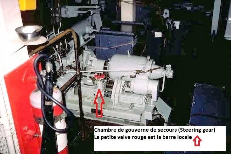 M 908 - Truffaut - Transformations - Page 2 Chambr10