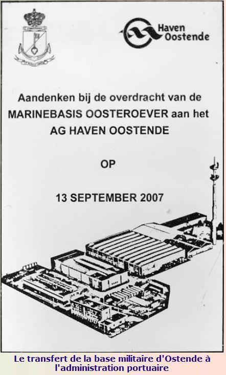 base logistique Oostende - Page 4 Gpt_lo11