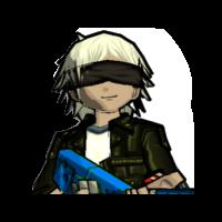 Fusion Xtremist Themes Homcho10