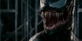Fusion Xtremist Themes Spider10