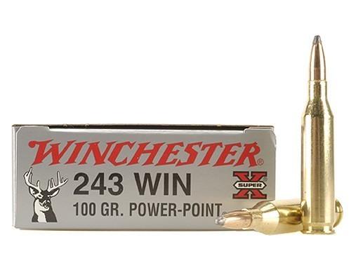 300 Winchester magnum 243win10