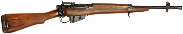 300 Winchester magnum 303-ju10