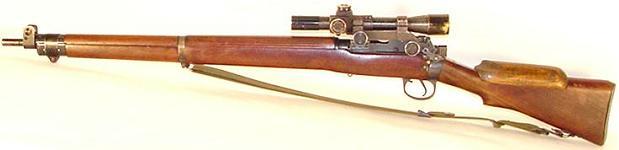 300 Winchester magnum Mk_bri10