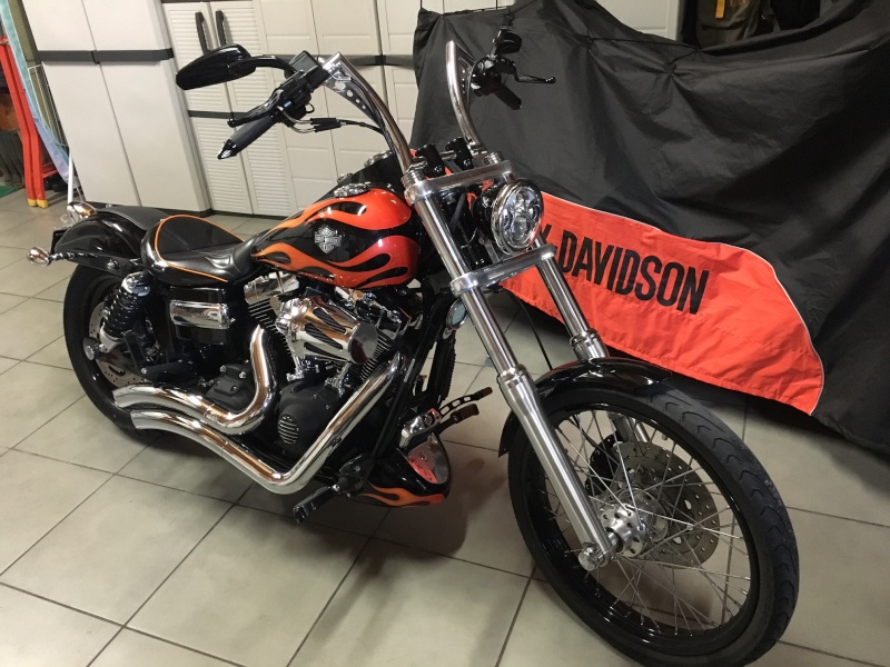 DYNA WIDE GLIDE, combien sommes-nous sur Passion-Harley - Page 25 Img_0320