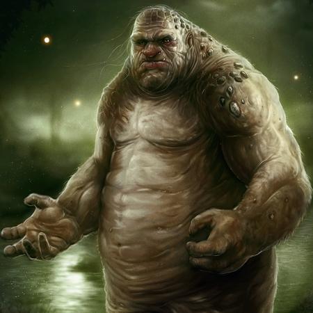 Description des Lieux et monstres présents 11_tro10
