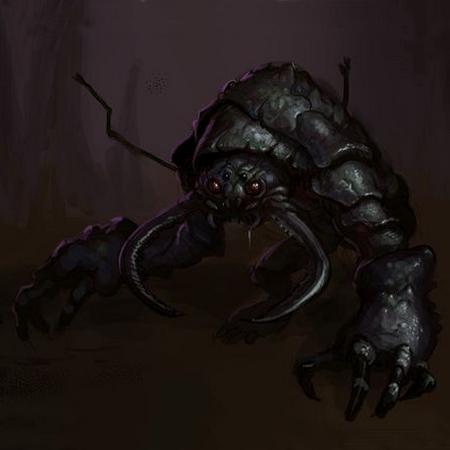 Demande d'ajout de monstres dans le bestiaire - Page 2 15_umb11