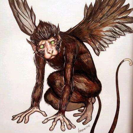 Demande d'ajout de monstres dans le bestiaire - Page 2 1_sing11