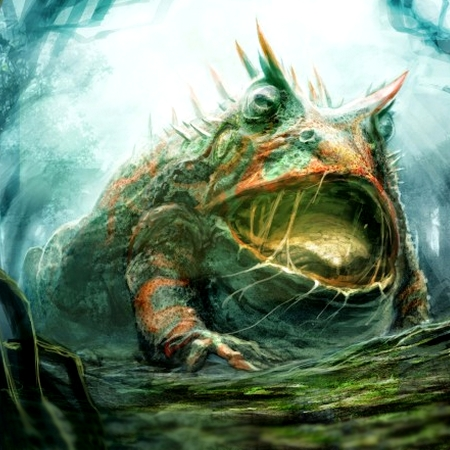 Description des lieux et monstres présents 3_seig11