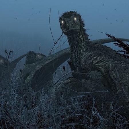 Description des Lieux et monstres présents 5_utha11