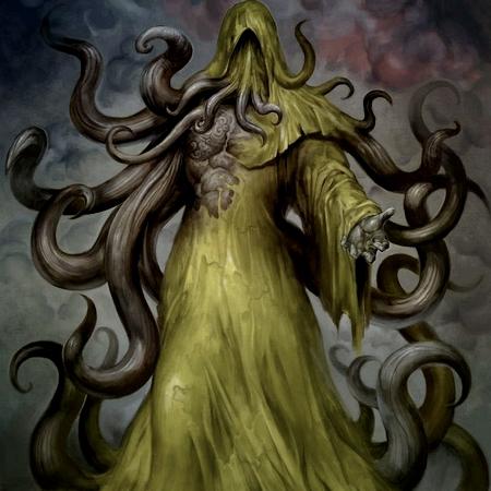 Description des Lieux et monstres présents 6_verg10