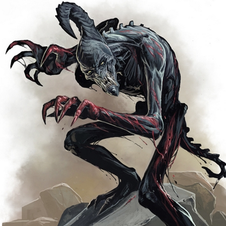 Description des Lieux et monstres présents 7_vyak10