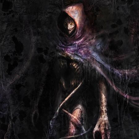 Description des Lieux et monstres présents 8_joue10