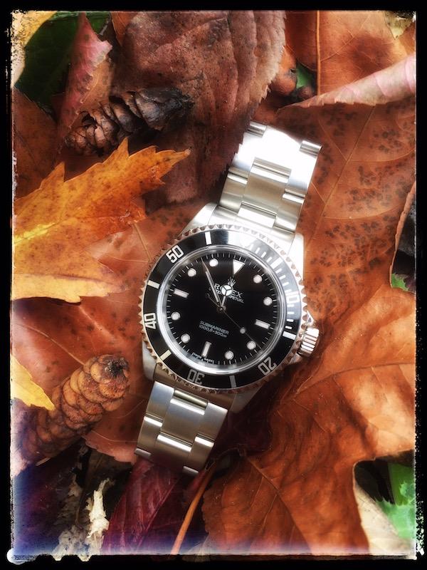 Votre montre du jour - Page 30 Img_0010