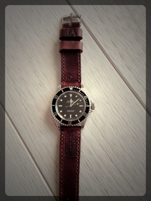 Votre montre du jour Img_1211