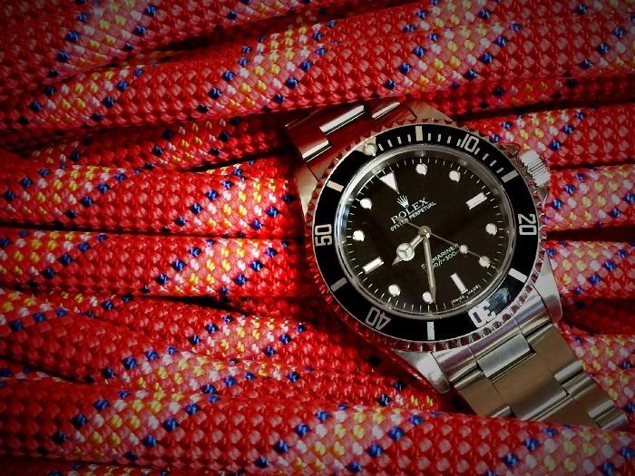 Votre montre du jour Img_2513