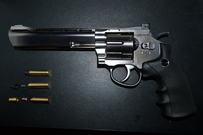 "Dan Wesson 6"" 4.5mm diabolo/BBs CO2 - Page 2 Dsc_0015"